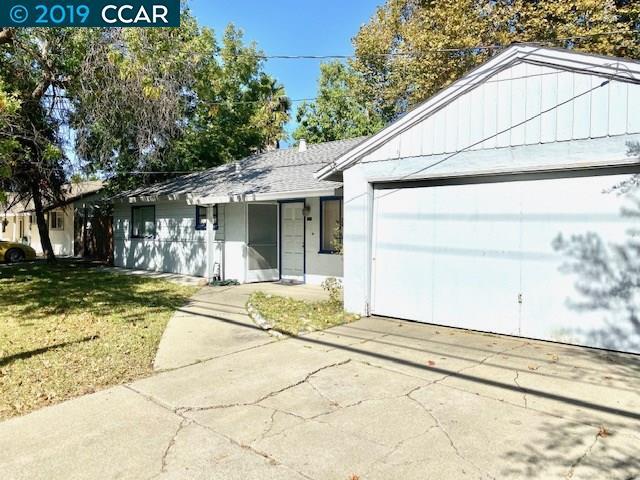 145 Hookston Rd Pleasant Hill, CA 94523