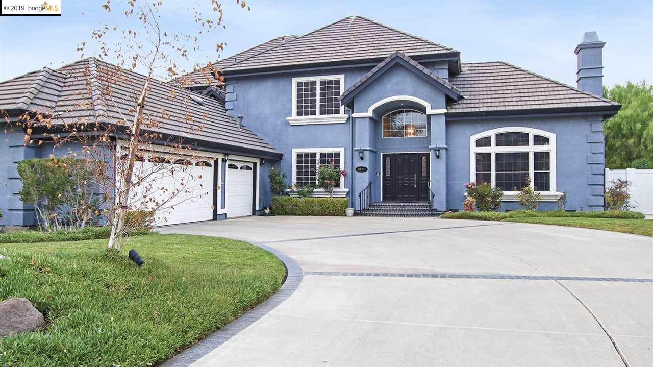 5771 Gateway Ct, DISCOVERY BAY, CA 94505