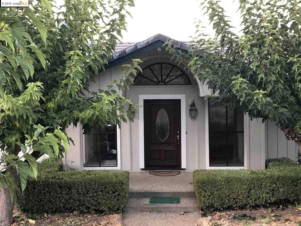 751 Clara Ln Pleasanton, CA 94566