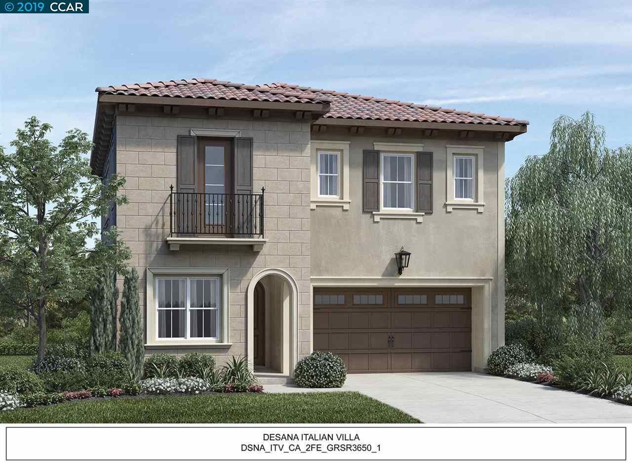 58 Woodshore Court San Ramon, CA 94582