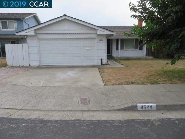 4524 BELL CT, RICHMOND, CA 94804