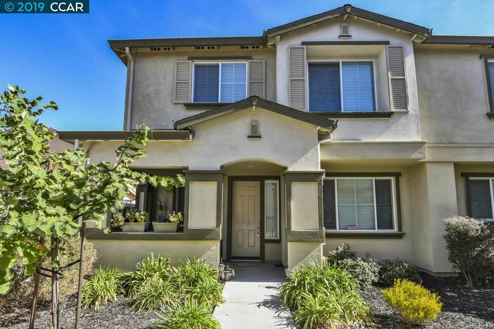 2297 Wareham Ct Fairfield, CA 94533