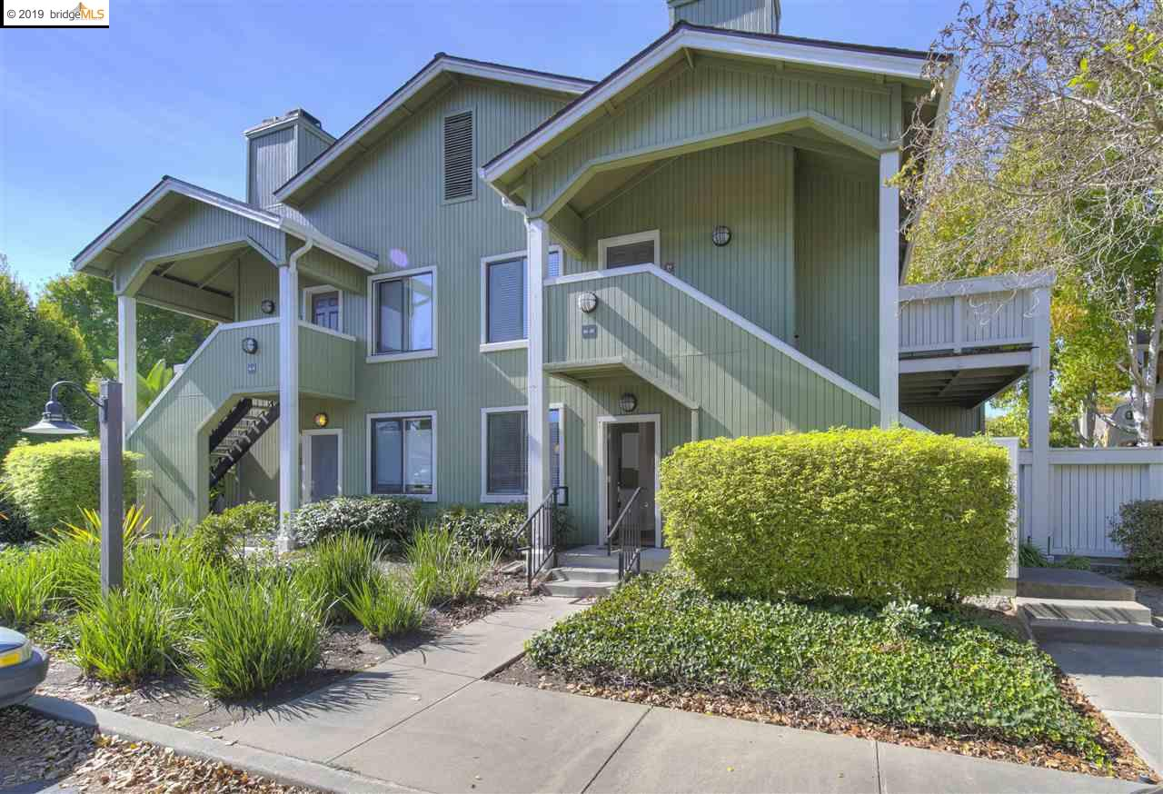85 SCHOONER CT, RICHMOND, CA 94804