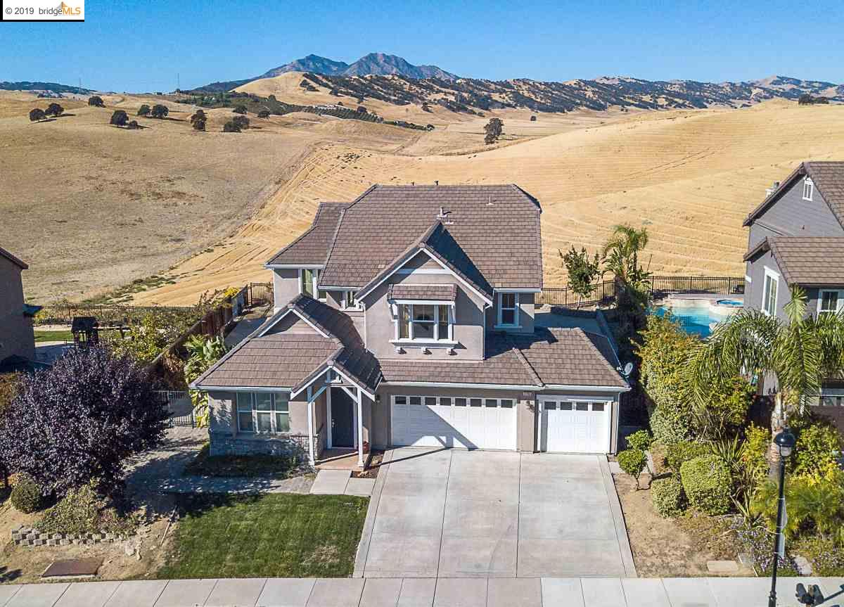 2789 St Andrews Dr, BRENTWOOD, CA 94513