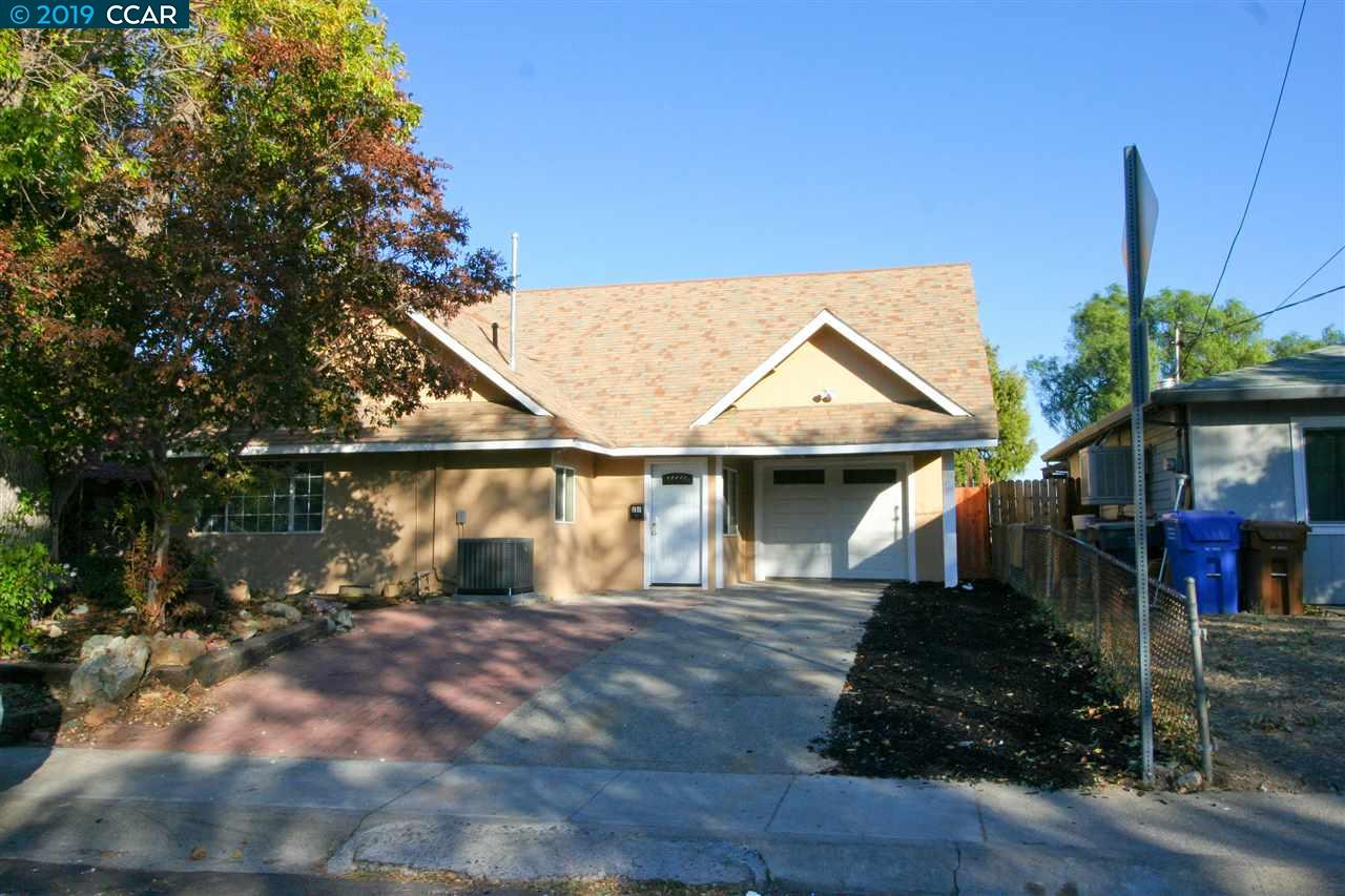 26 Anchor Dr, BAY POINT, CA 94565
