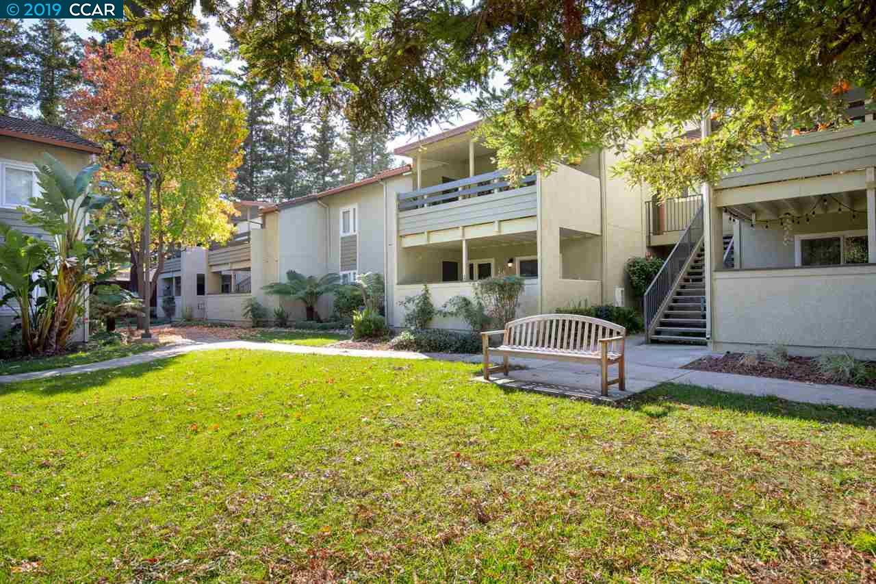 1505 Kirker Pass Rd #142 Concord, CA 94521