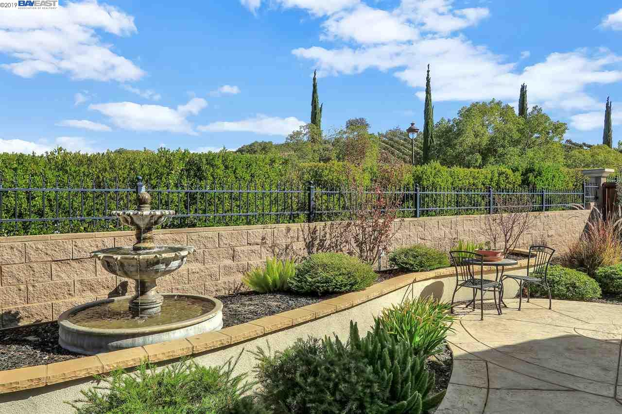1960 Sacred Mountain Ln, BRENTWOOD, CA 94513