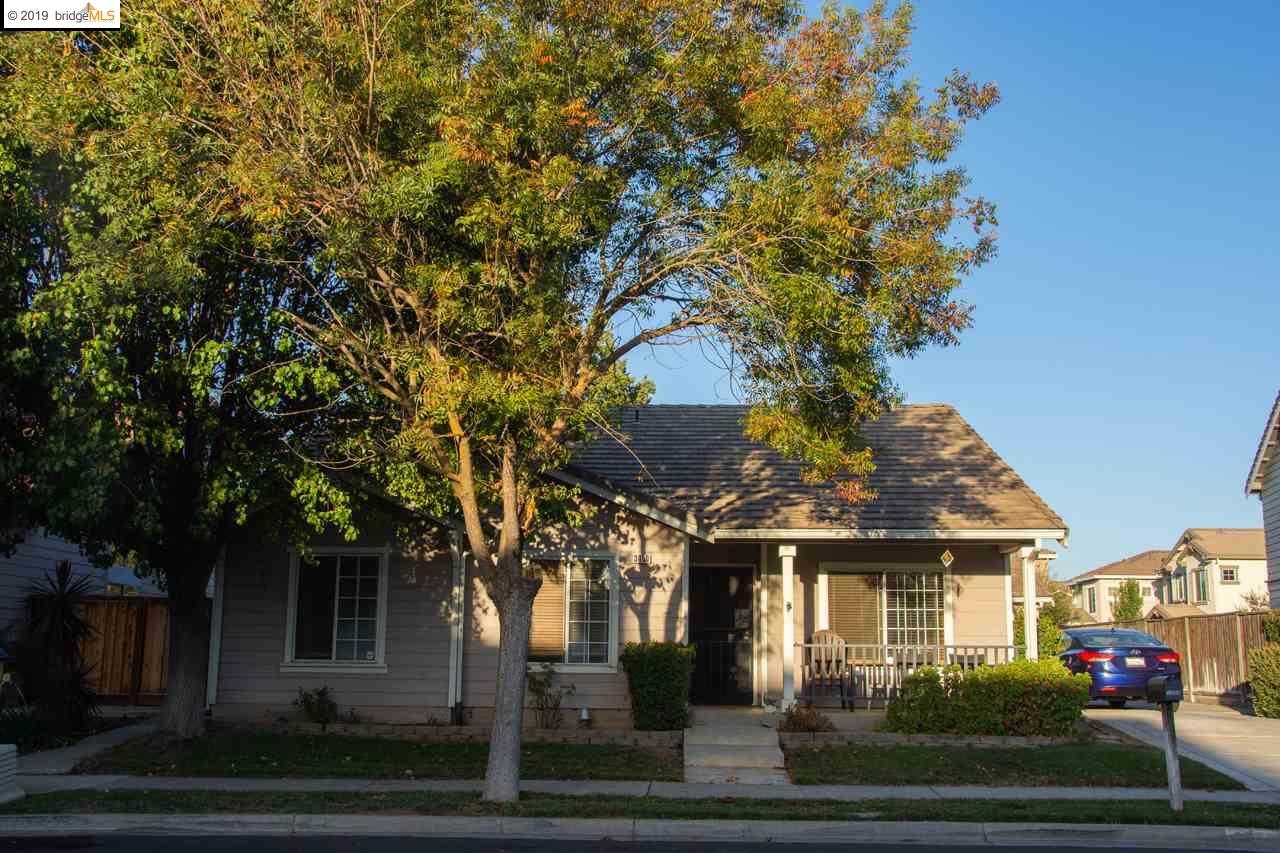 3050 Shiles Loop, BRENTWOOD, CA 94513