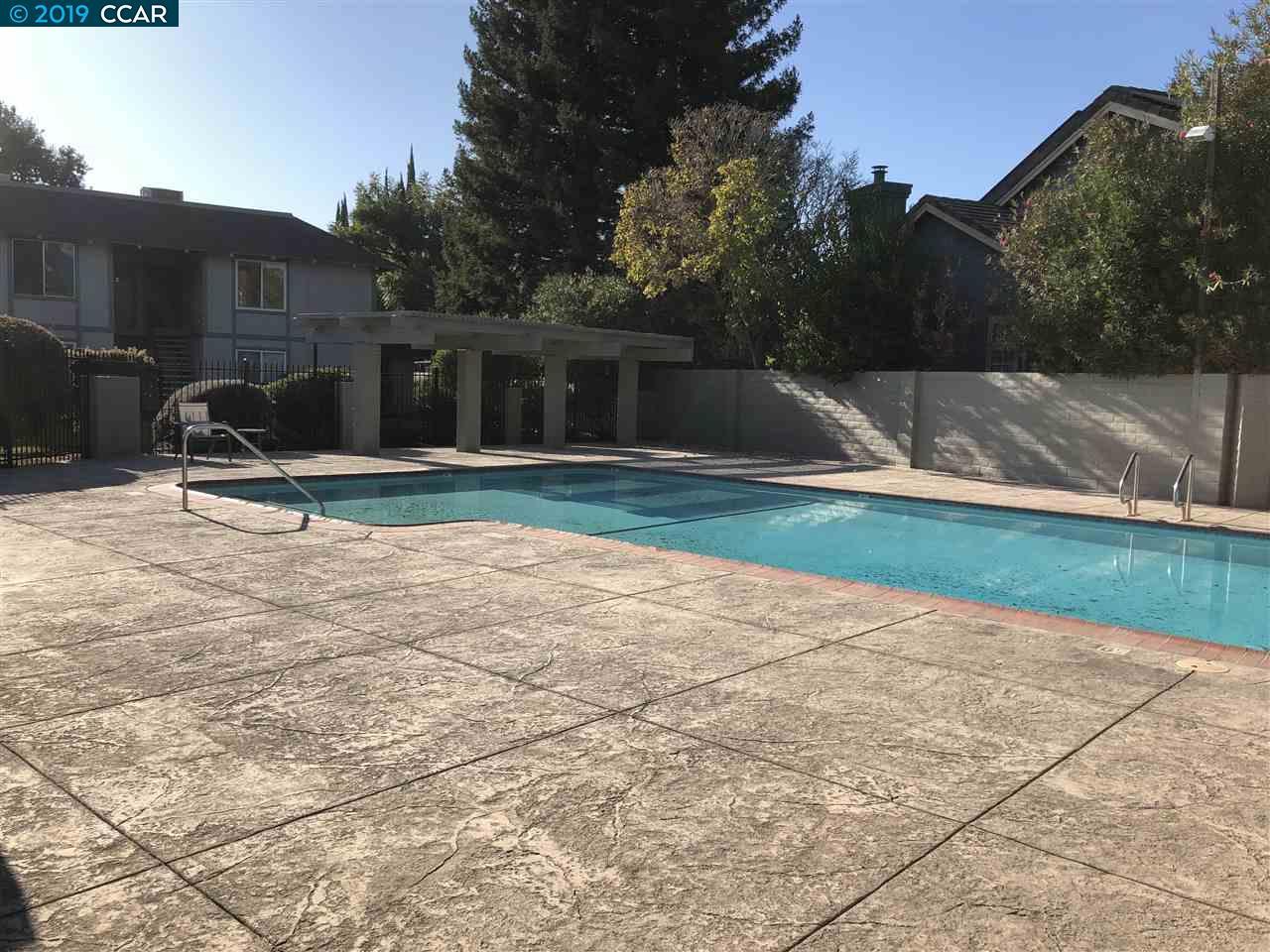 825 #29 Oak Grove Rd Concord, CA 94518