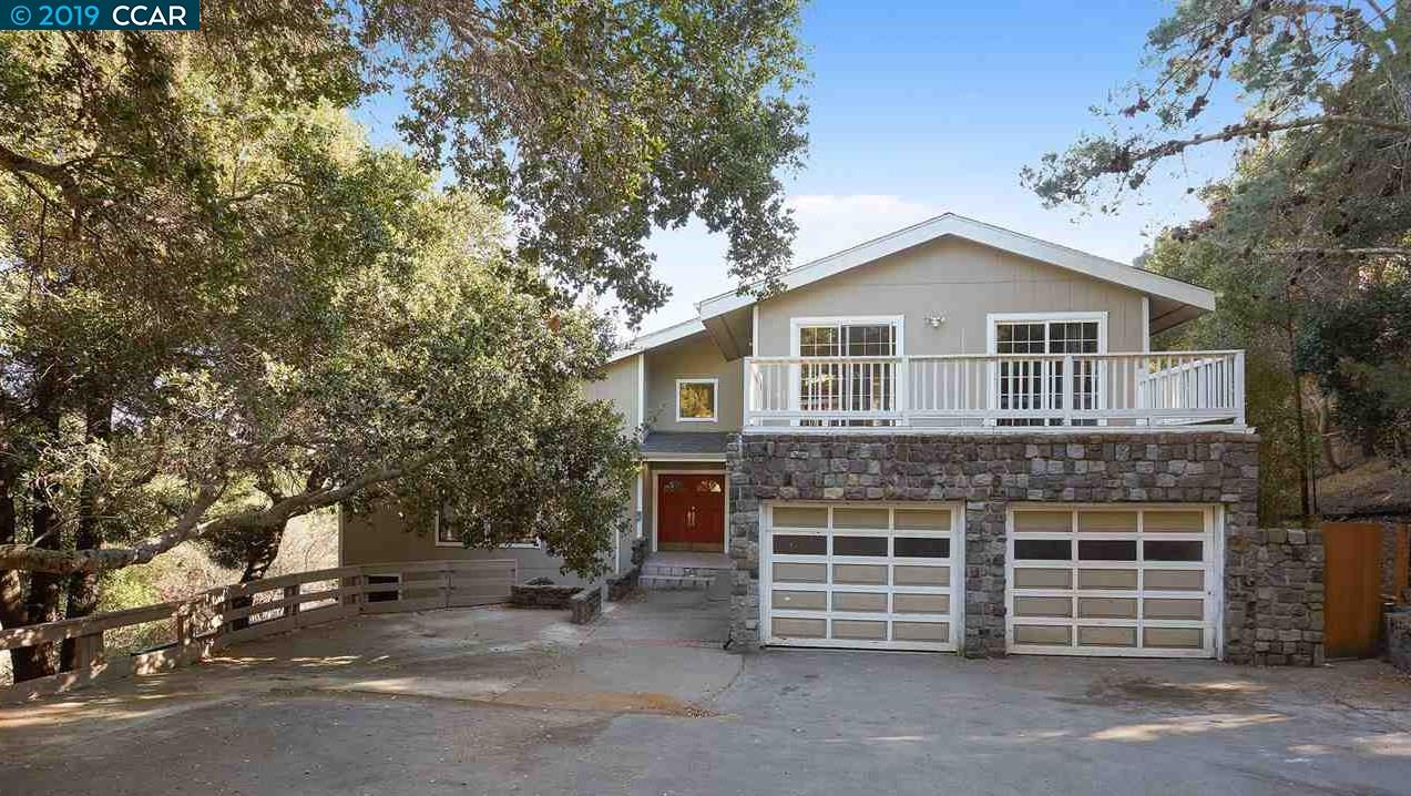 Property for sale at 90 Glengarry Way, Hillsborough,  California 94010