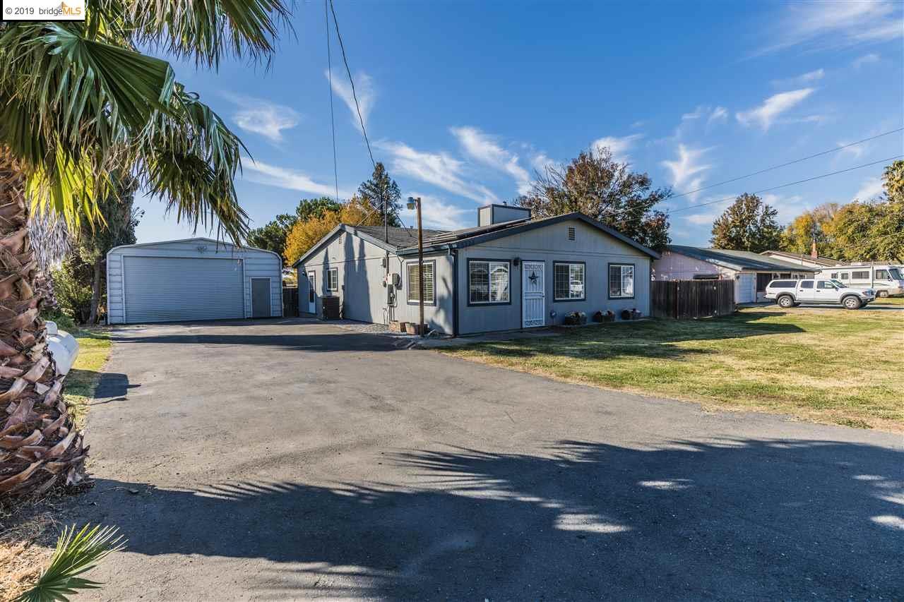 5325 Sandmound Blvd, OAKLEY, CA 94561
