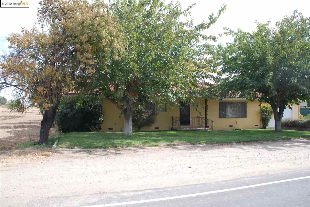 2810 Anderson, BRENTWOOD, CA 94513