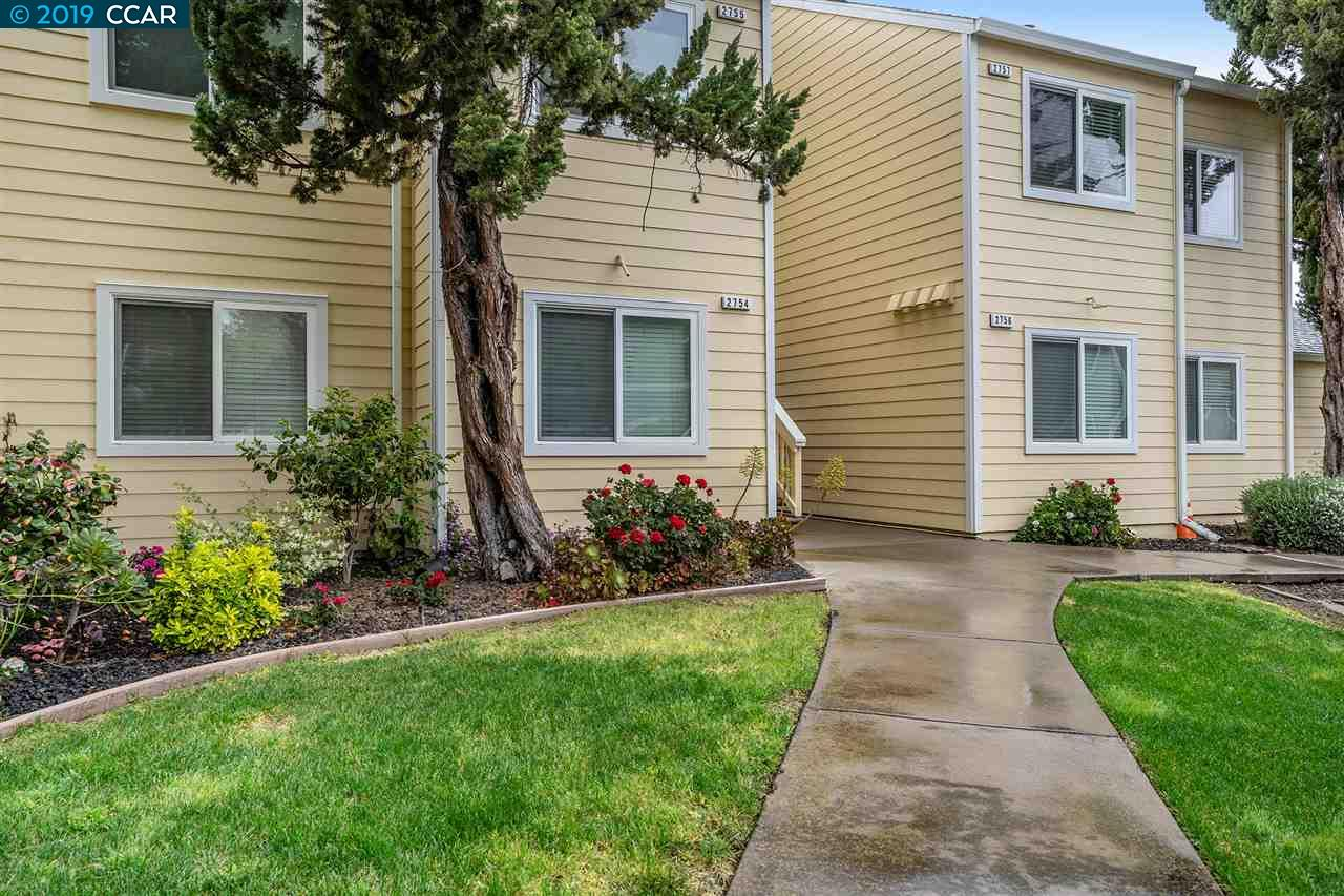 2757 Winding Ln Antioch, CA 94531
