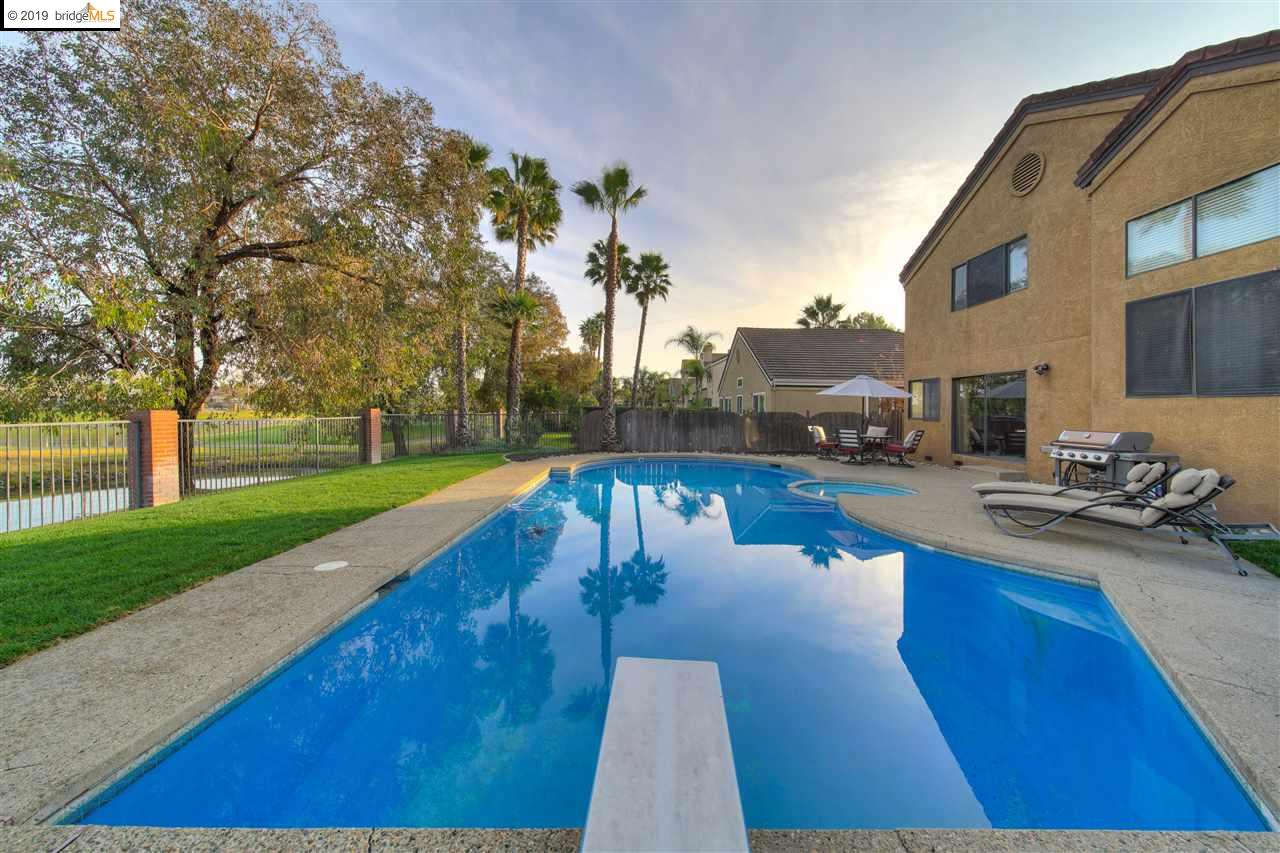 5180 Edgeview Dr, DISCOVERY BAY, CA 94505