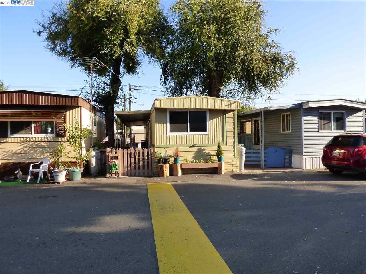 2399 E 14th San Leandro Ca 94577 1 Beds 1 Baths