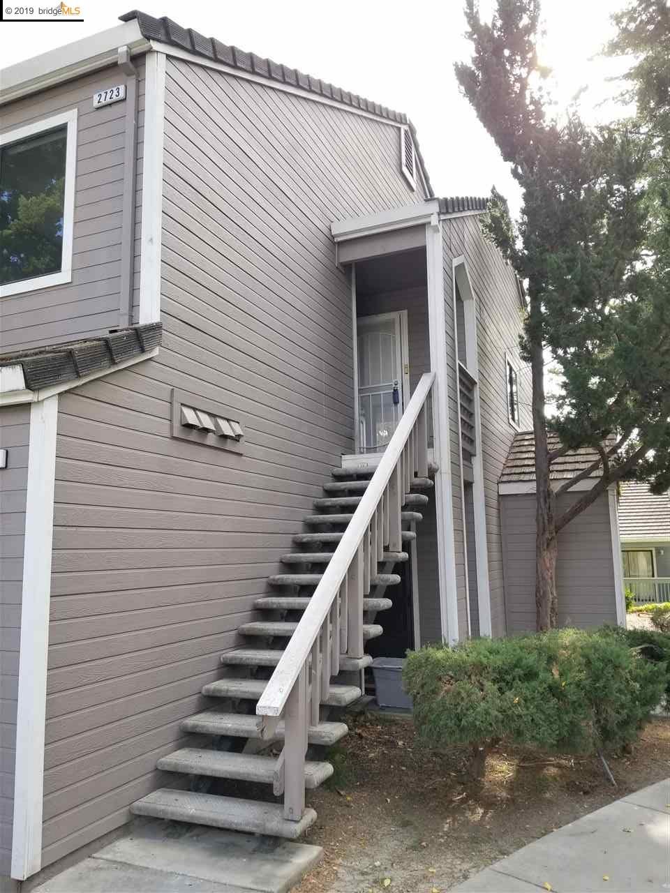 2723 Ivy Ln Antioch, CA 94531