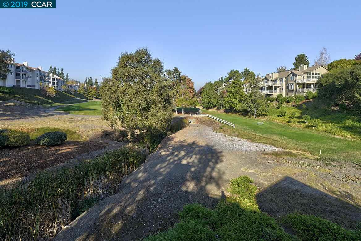 4773 Terra Granada Dr Walnut Creek, CA 94595