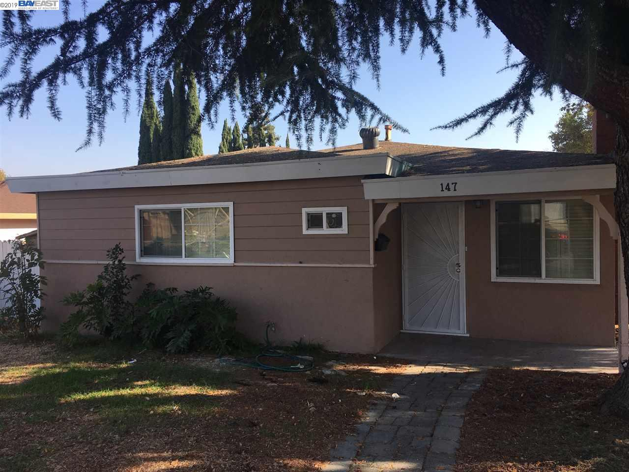 147 Riverview Dr Pittsburg, CA 94565