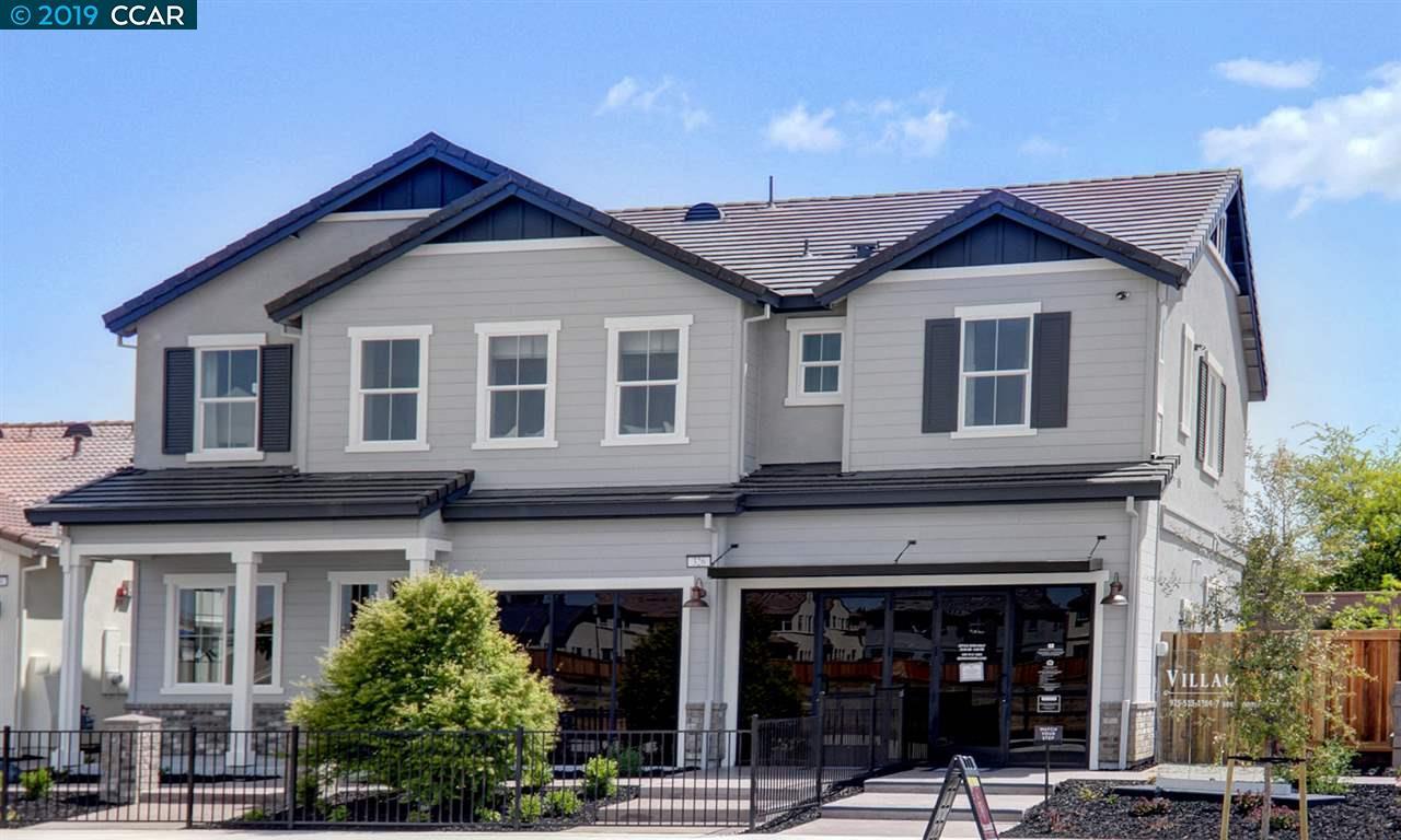 364 Fletcher Lane, BRENTWOOD, CA 94513