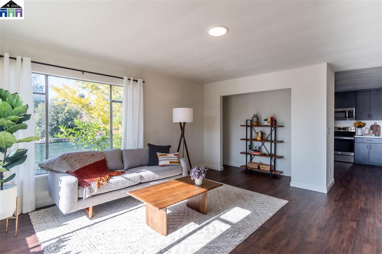 Photo of 4701 Fair Avenue, OAKLAND, CA 94619