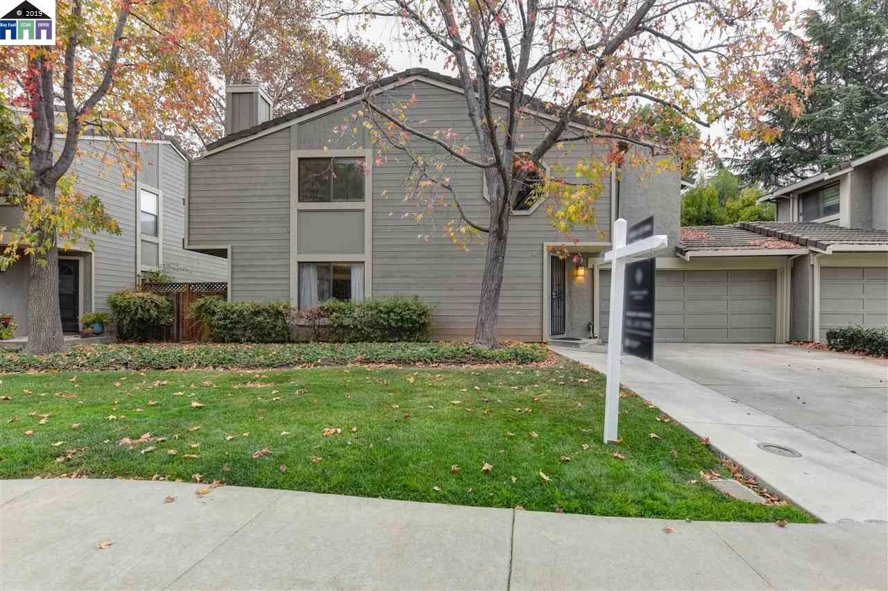 1142 Cherryview Ln San Jose, CA 95118