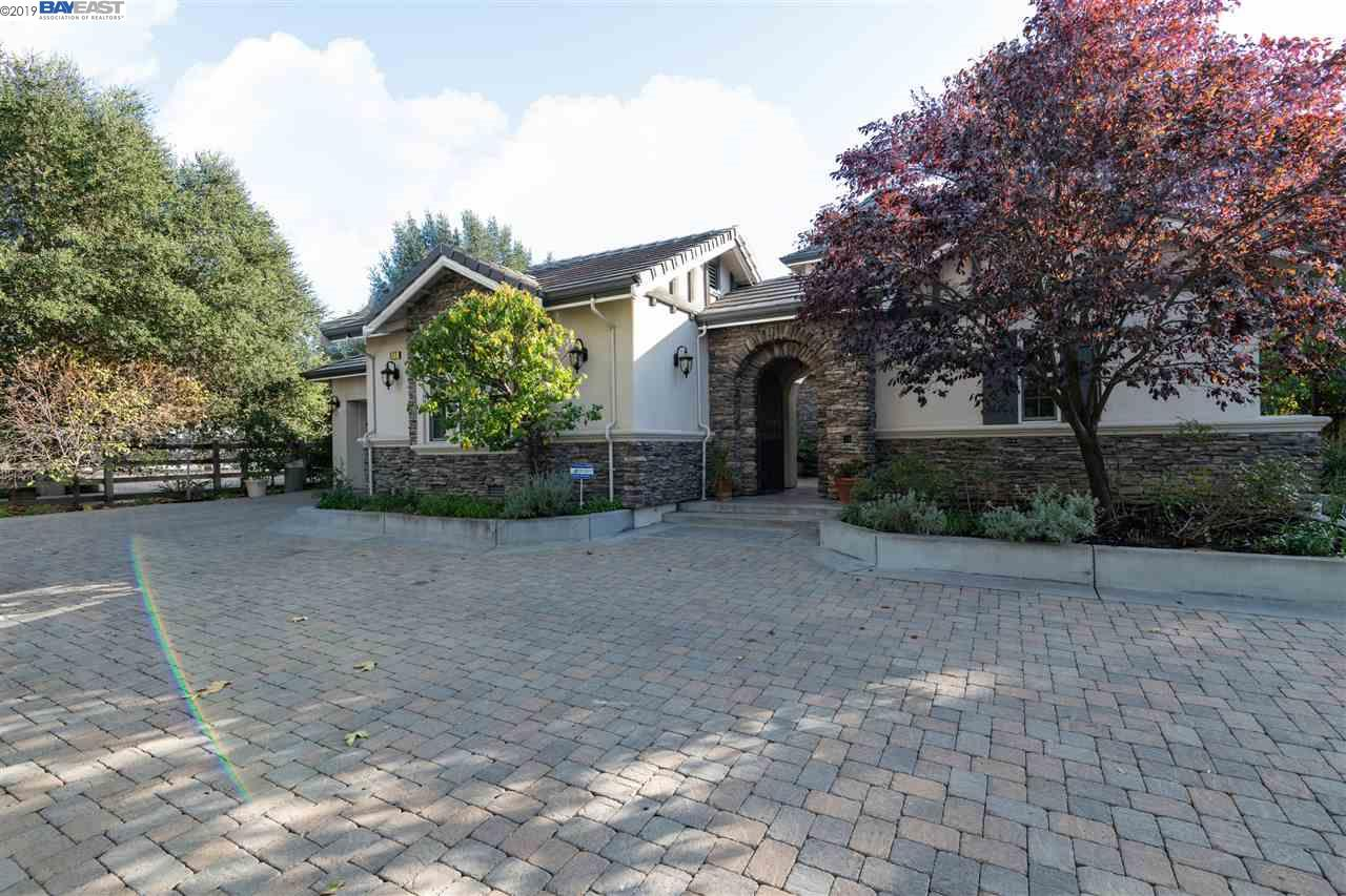 577 Sycamore Creek Way Pleasanton, CA 94566