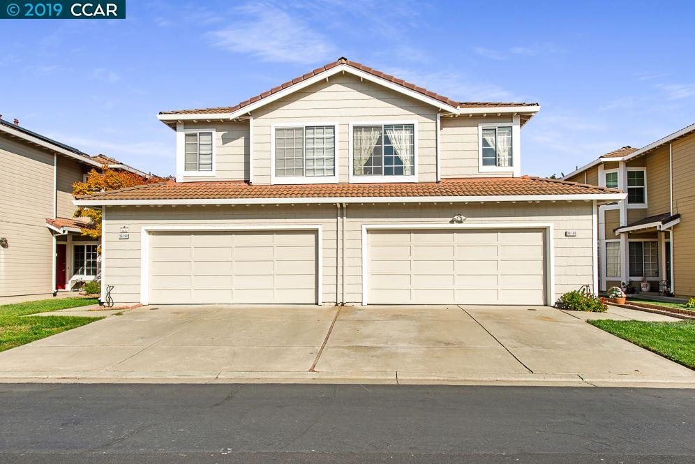 36186 Toulouse St Newark, CA 94560