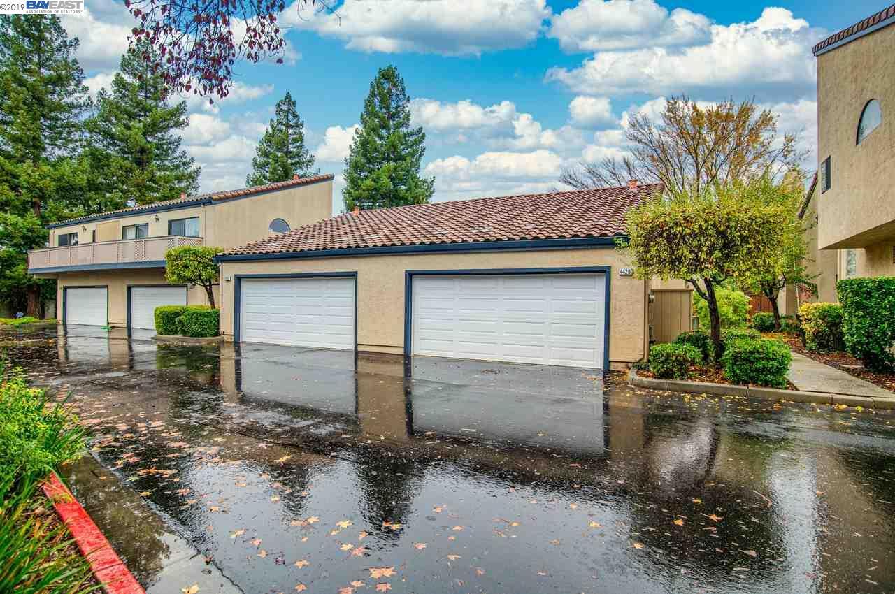 4429 Valley Ave Pleasanton, CA 94566