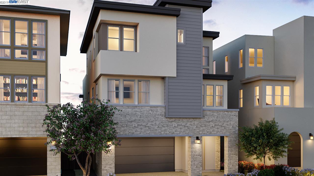 183 Martin St Daly City, CA 94014