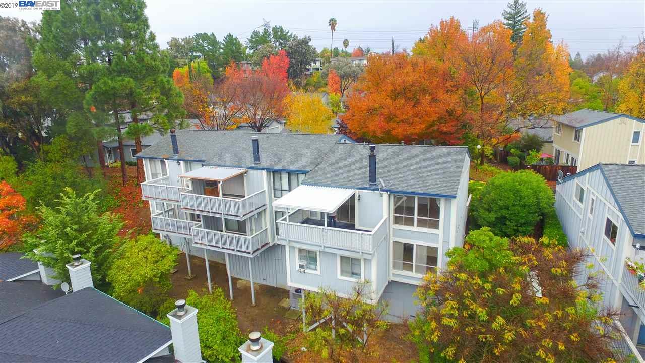 392 Holiday Hills Dr Martinez, CA 94553