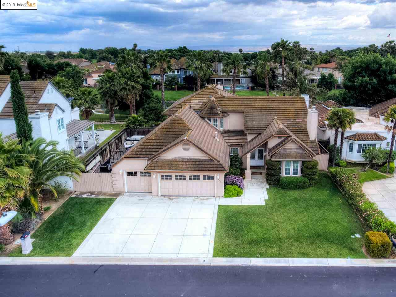 5690 Augusta Ct, DISCOVERY BAY, CA 94505