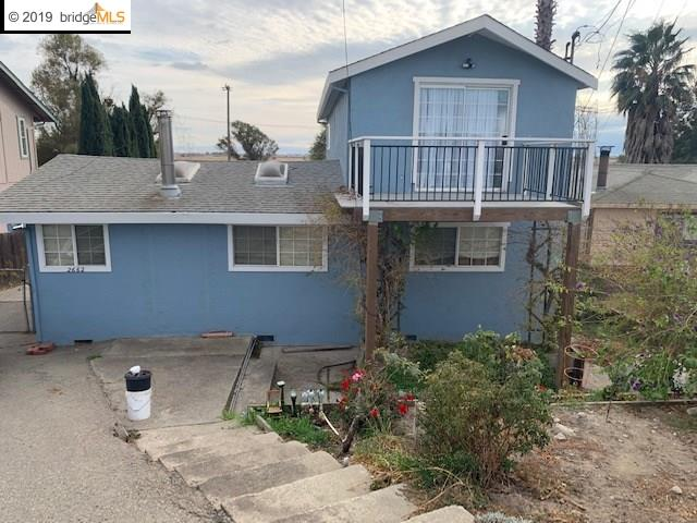 2662 Dutch Slough Rd, OAKLEY, CA 94561