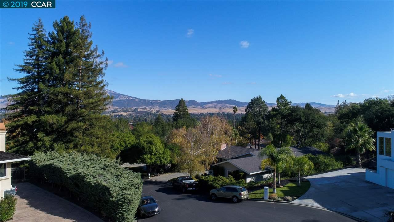 226 Loch Lomond Way Danville, CA 94526