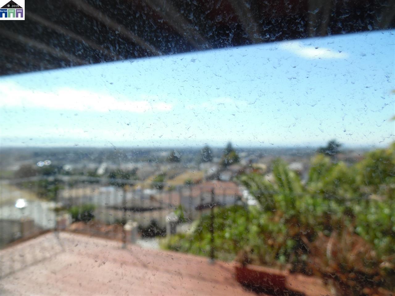16669 Winding San Leandro, CA 94578