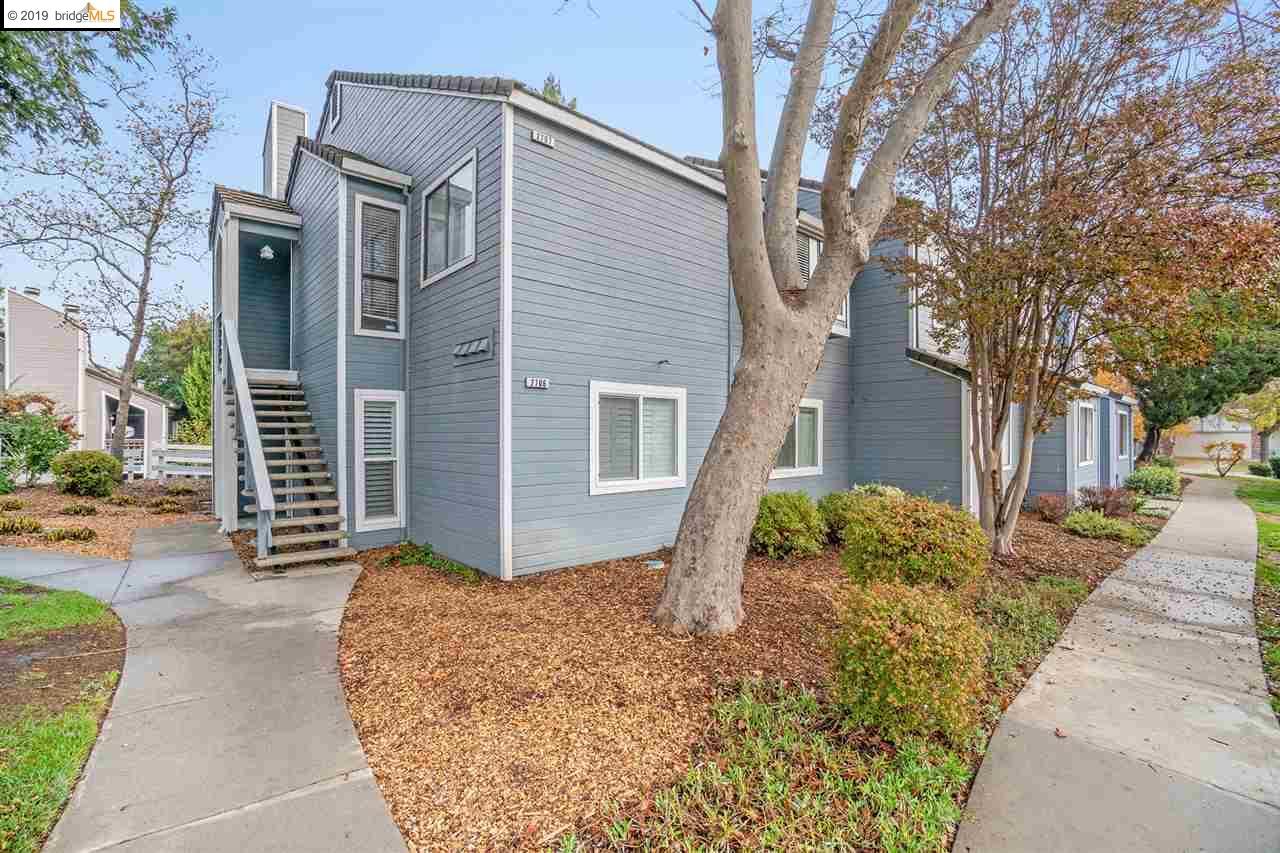 2707 Ivy Lane Antioch, CA 94531