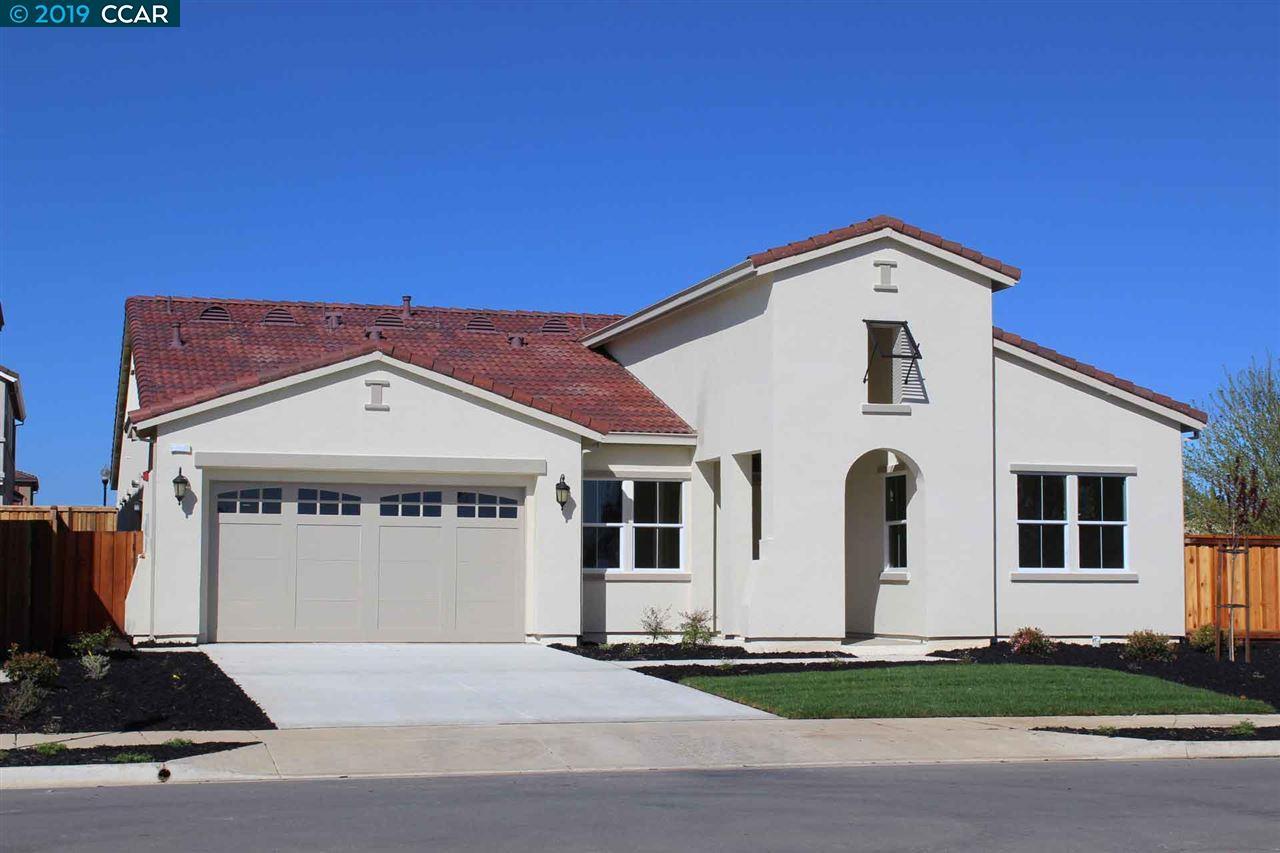 335 Bidwell Court, BRENTWOOD, CA 94513