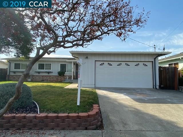 Property for sale at 3037 Windsor Dr, Antioch,  California 94509