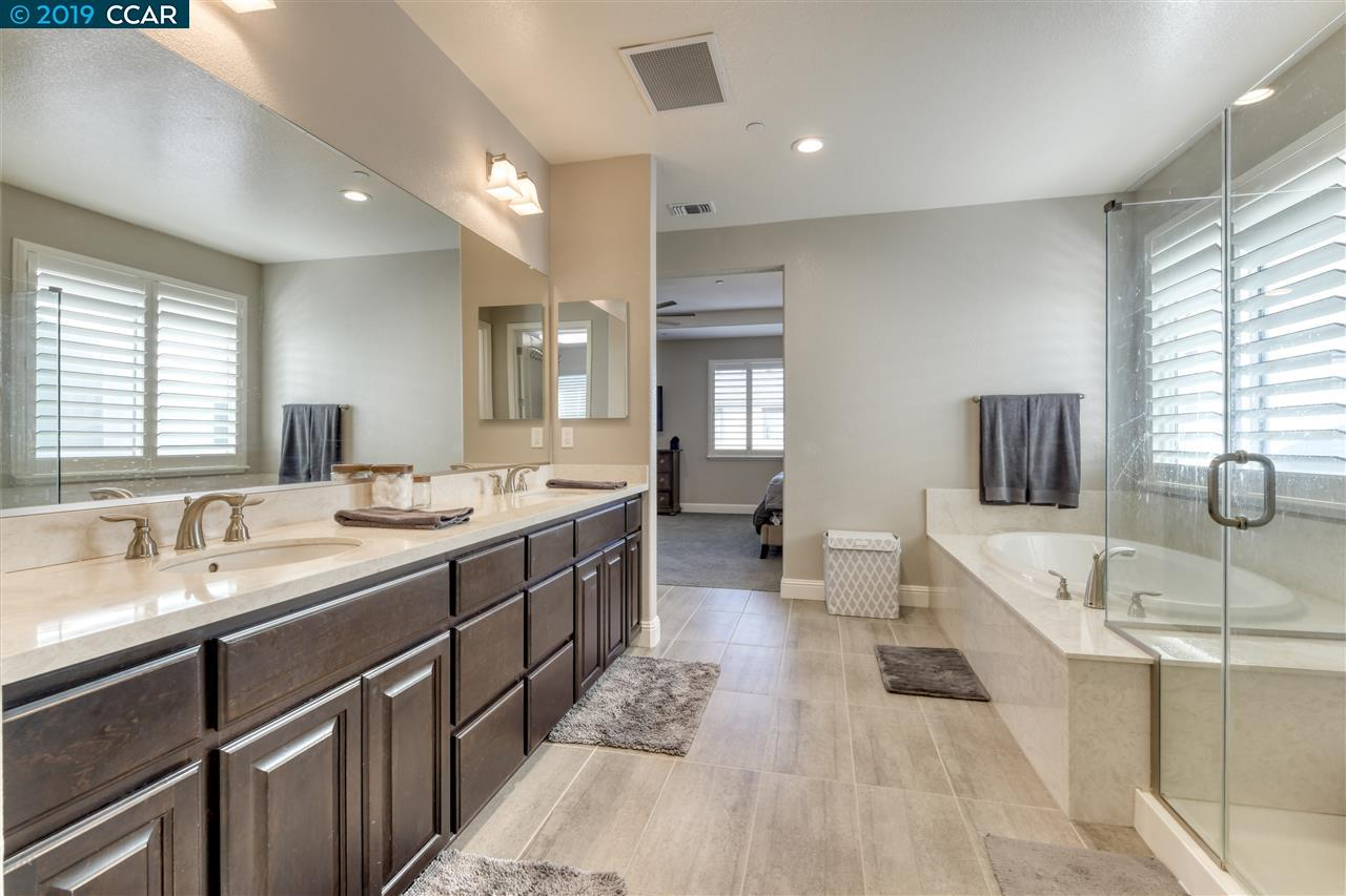 155 Fisher Ct, BRENTWOOD, CA 94513