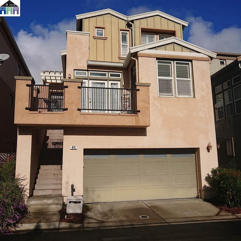 Property Details For 411 Constantine San Ramon Ca 94583 Doug Buenz The 680 Homes Group 680homes Com