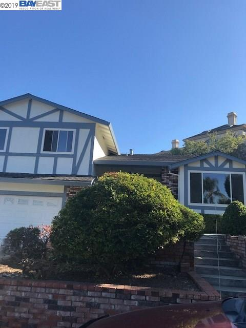 4317 campbell, PITTSBURG, CA 94565