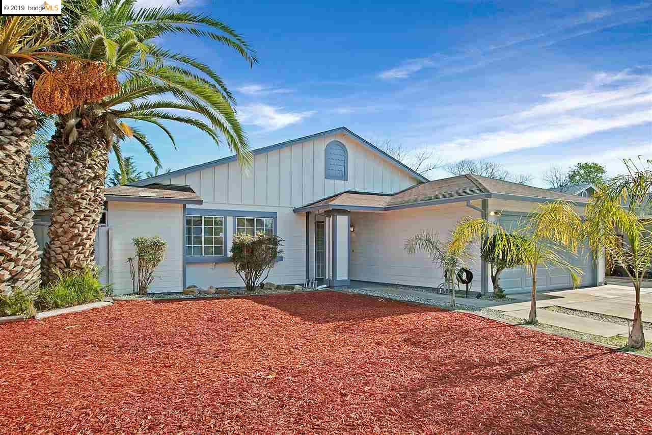4314 Redwood Dr, OAKLEY, CA 94561