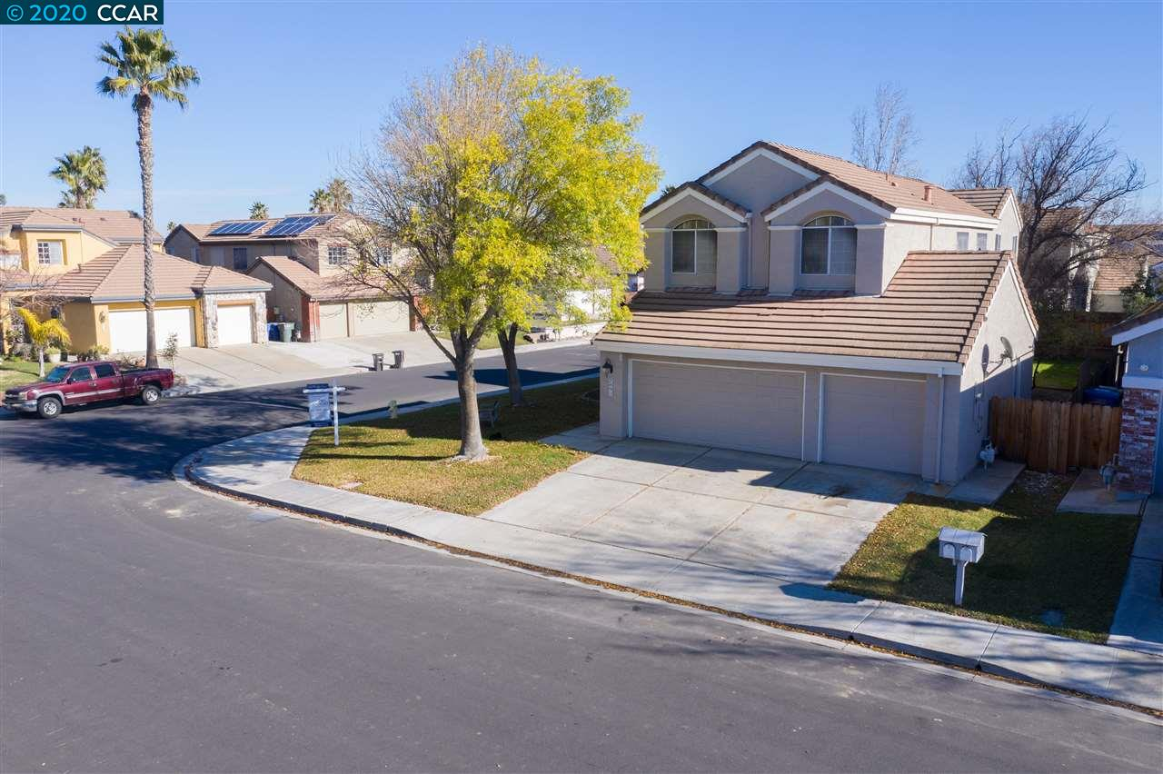 2431 Pismo Ct, DISCOVERY BAY, CA 94505