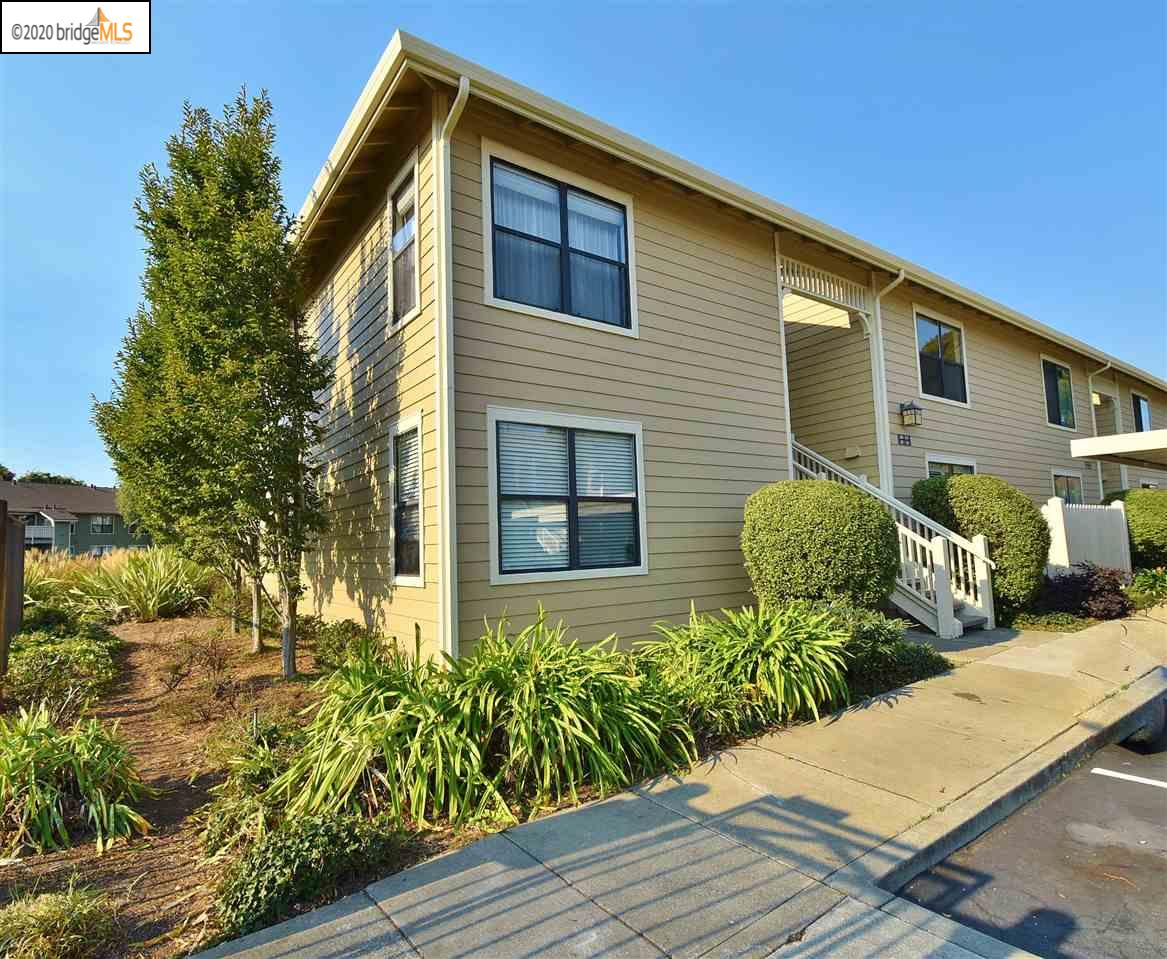236 SHORELINE CT, RICHMOND, CA 94804