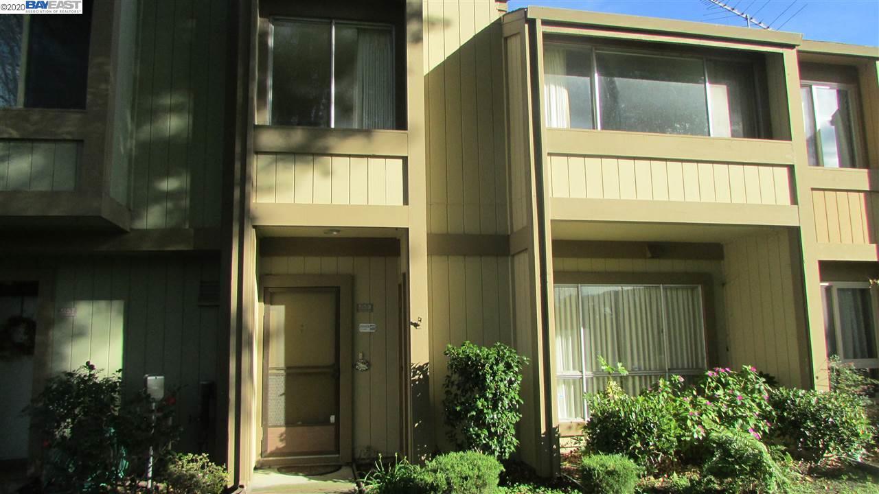 3159 Santa Cruz Ln Alameda, CA 94502