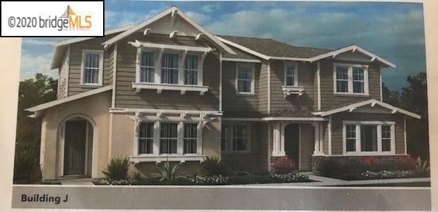 795 Country Club Drive Moraga, CA 94556