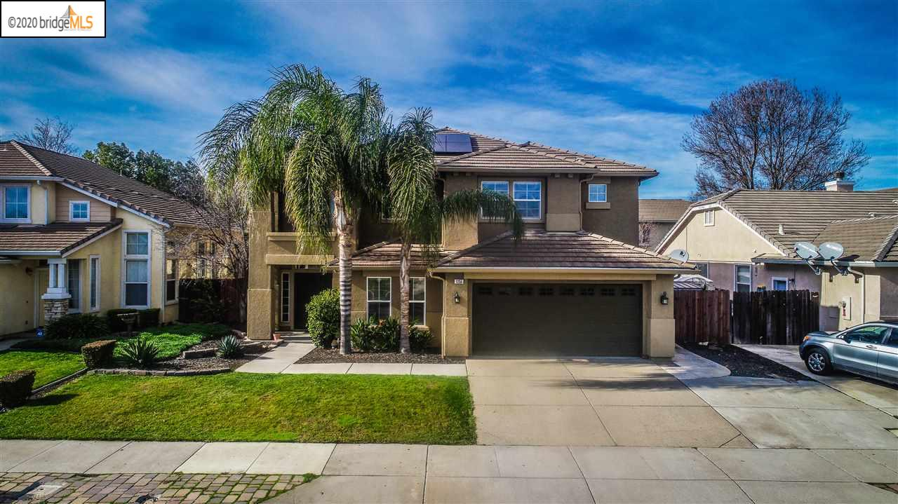 The Newest Listings to Hit the Market in East Bay, CA on