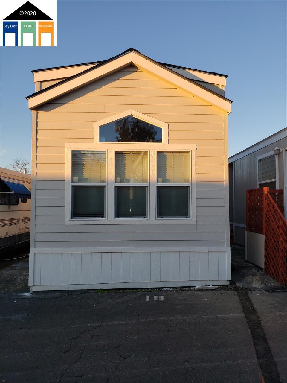 1468 Grand Avenue San Leandro, CA 94577