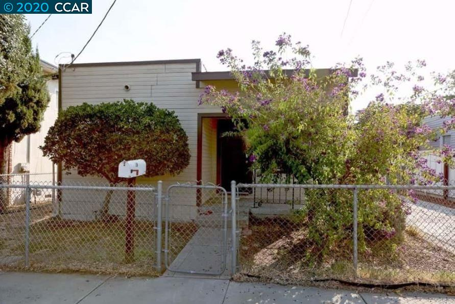 39 Madison Ave, BAY POINT, CA 94565