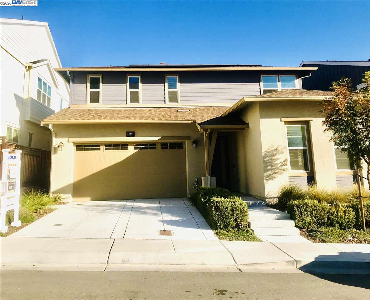 Property for sale at 4451 Spring Mountain Way, Dublin,  California 94568