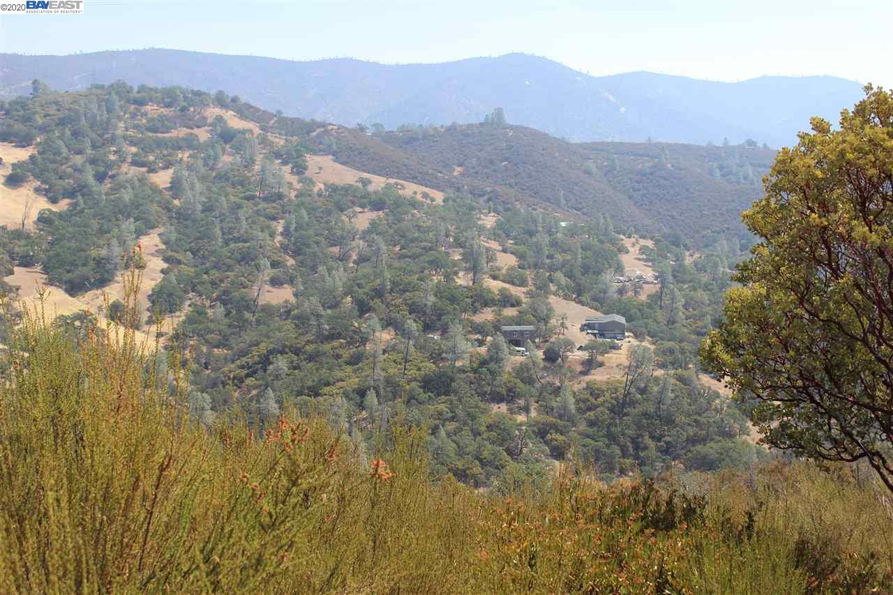 48015 Mines Rd San Jose, CA 94551